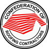 confederation of roofing contractors