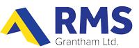 RMS Grantham Logo